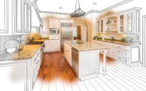 Milwaukee m magazine, milwaukee home remodeling company