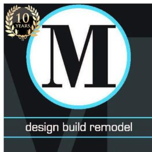 m design build milwaukee home remodel contractor